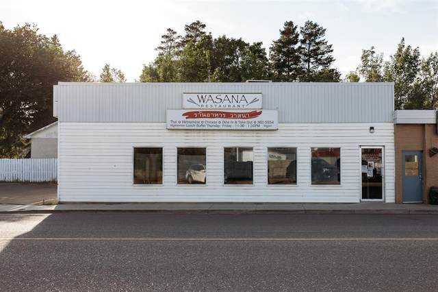 135 Young Road, Brooks, AB T1R 0A1 (#A1079723) :: Calgary Homefinders