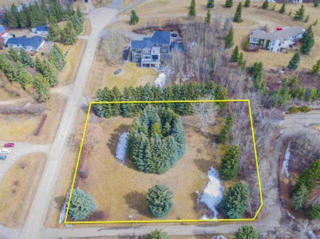 38349 Range Road 270 #11, Rural Red Deer County, AB T4E 1A2 (#A1080004) :: Calgary Homefinders