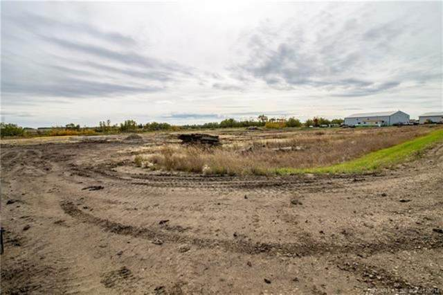 47017 Highway 21 #257, Rural Camrose County, AB  (#A1080878) :: Calgary Homefinders