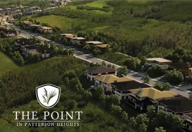 551 69 Street SW, Calgary, AB T3H 5C7 (#A1082869) :: Western Elite Real Estate Group