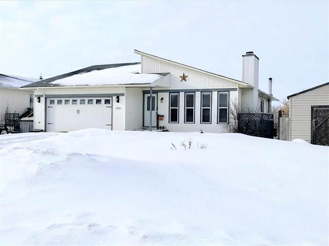 10920 114 Street, Fairview, AB T0H 1L0 (#A1084319) :: Redline Real Estate Group Inc