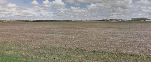 12003 Range Road 60A Lot 6, Rural Cypress County, AB T1A 0H5 (#A1084471) :: Redline Real Estate Group Inc
