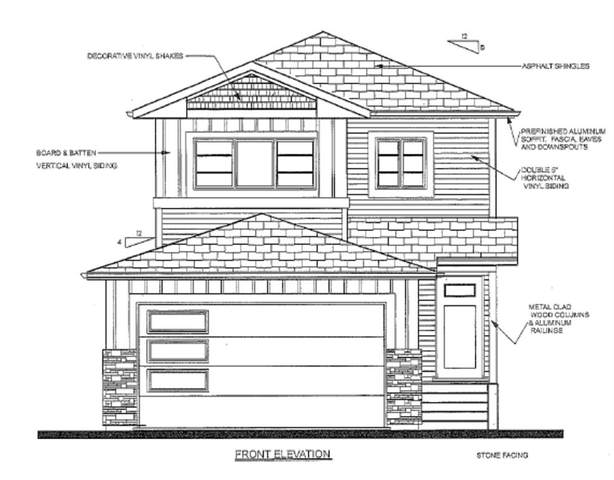9086 80 Avenue, Grande Prairie, AB T8X 0W3 (#A1084546) :: Team Shillington | eXp Realty
