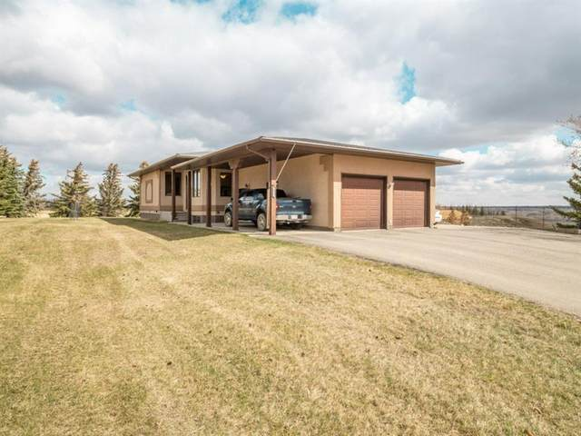 275 University Drive W, Lethbridge, AB T1J 4S6 (#A1087214) :: Calgary Homefinders