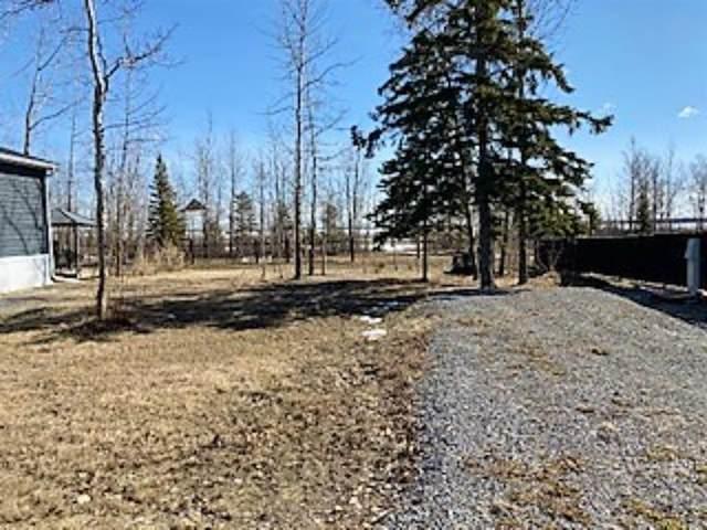 41019 Range Road 1-1 #40, Rural Lacombe County, AB T0C 0J0 (#A1087559) :: Calgary Homefinders