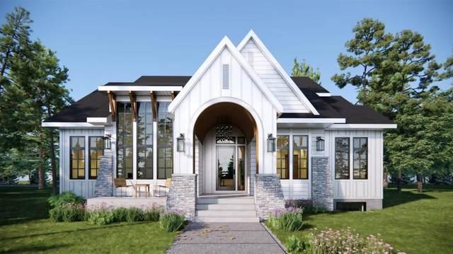 45 Mayfair Road SW, Calgary, AB T2V 1Y8 (#A1088563) :: Calgary Homefinders