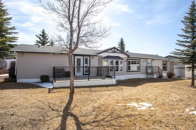 2120 Danielle Drive, Red Deer, AB T4R 2Z8 (#A1089605) :: Calgary Homefinders