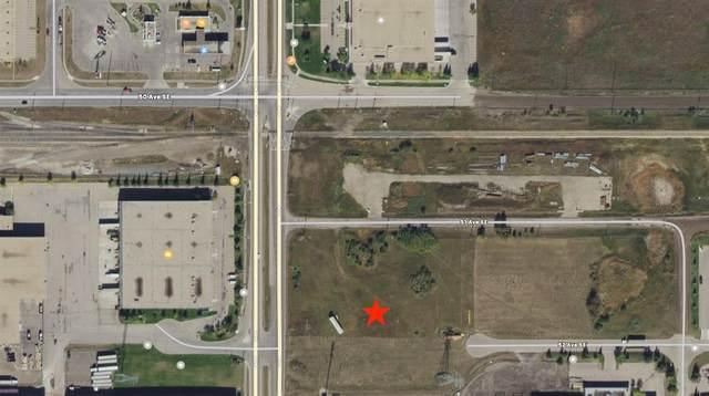 5330 52 Avenue SE, Calgary, AB T2C 4S5 (#A1089704) :: Calgary Homefinders