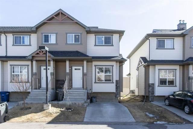 225 Ranch Ridge Meadow, Strathmore, AB T1P 0A9 (#A1090117) :: Calgary Homefinders