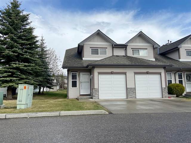 231 Millview Green SW, Calgary, AB T2Y 3W1 (#A1090185) :: Western Elite Real Estate Group