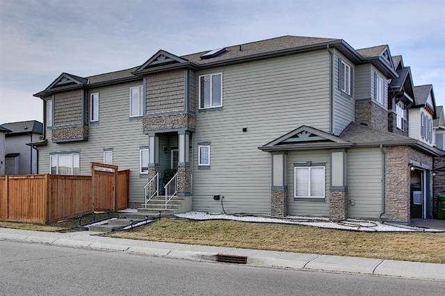 247 Nolan Hill Drive NW, Calgary, AB T3R 0T1 (#A1091849) :: Dream Homes Calgary