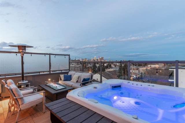 2929 17 Street SW, Calgary, AB T2T 4N6 (#A1092134) :: Western Elite Real Estate Group