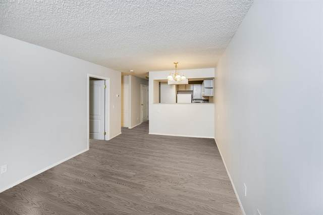 2204 1 Street SW #215, Calgary, AB T2S 1P4 (#A1092168) :: Canmore & Banff