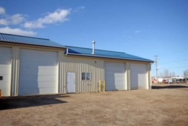 4 Sylvaire Close #1, Sylvan Lake, AB T4S 2H6 (#A1092421) :: Calgary Homefinders