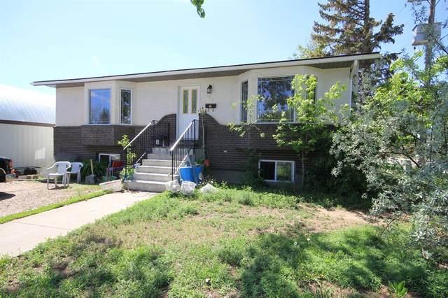 402 2 Street SW, Redcliff, AB T0J 2P0 (#A1092543) :: Redline Real Estate Group Inc