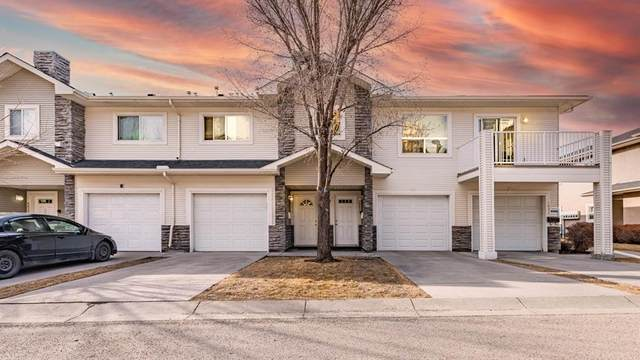 6633 Pinecliff Grove NE, Calgary, AB T1Y 7K8 (#A1092581) :: Redline Real Estate Group Inc