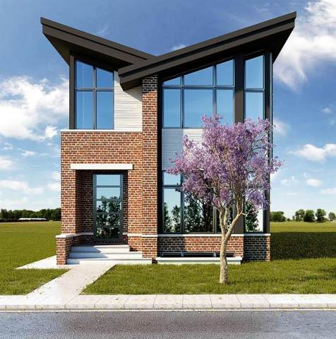 1835 32 Avenue SW, Calgary, AB T2T 1W3 (#A1092726) :: Western Elite Real Estate Group