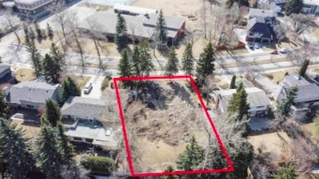 1016 Beverley Boulevard SW, Calgary, AB T2V 2C5 (#A1092854) :: Greater Calgary Real Estate