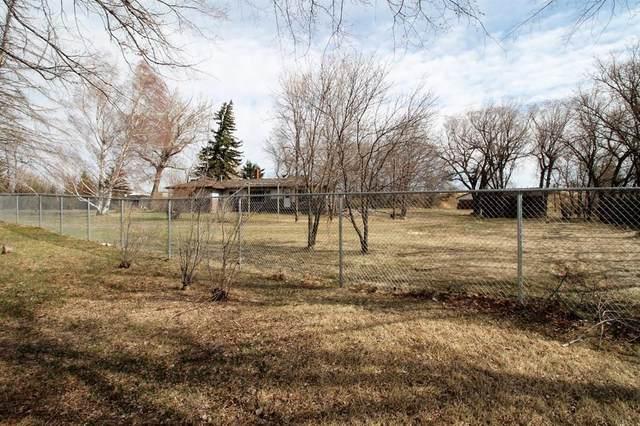 2625 Westside Drive W, Lethbridge, AB T1J 4N1 (#A1093030) :: Dream Homes Calgary