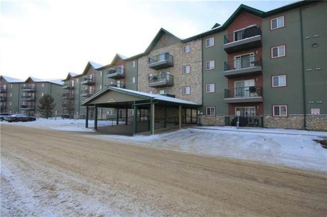 200 Lougheed Drive #1302, Fort Mcmurray, AB T9K 2W3 (#A1093458) :: Dream Homes Calgary