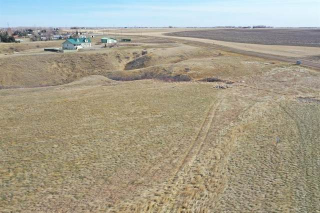 Edgewood Place, Rural Lethbridge County, AB T1J 4P4 (#A1094357) :: Calgary Homefinders