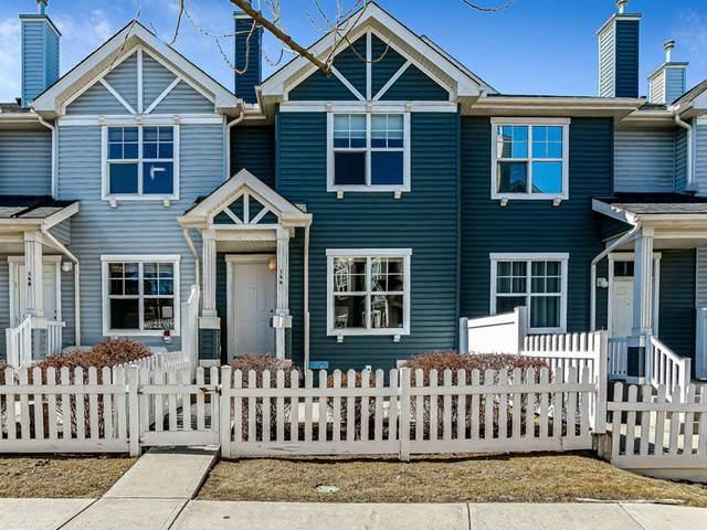144 Elgin Gardens SE, Calgary, AB T2Z 4T7 (#A1094770) :: Greater Calgary Real Estate