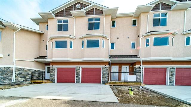 416 Strathcona Circle, Strathmore, AB T1P 0B1 (#A1095459) :: Redline Real Estate Group Inc