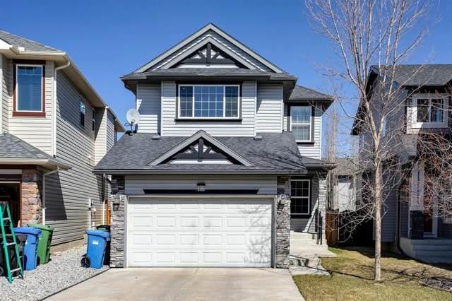 105 Everoak Park SW, Calgary, AB T2Y 0J1 (#A1096232) :: Redline Real Estate Group Inc