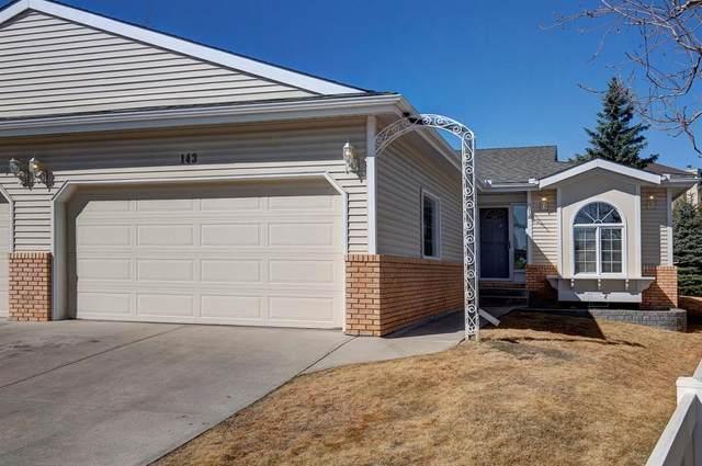 143 Shawnee Manor SW, Calgary, AB T2Y 1W7 (#A1096522) :: Calgary Homefinders