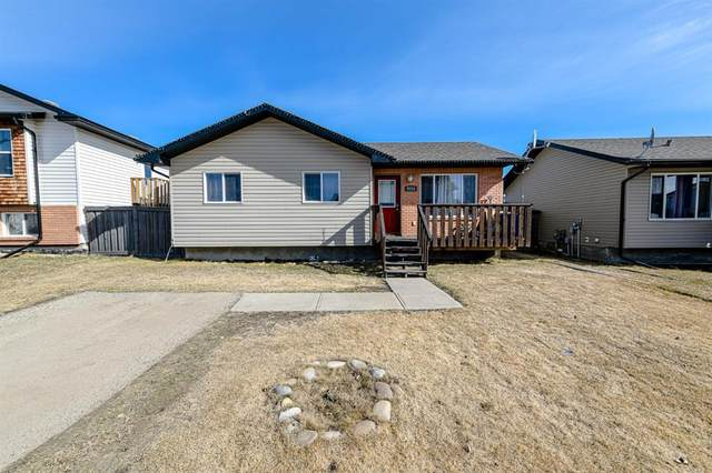 9328 98 Avenue, Wembley, AB T0H 3S0 (#A1096583) :: Calgary Homefinders