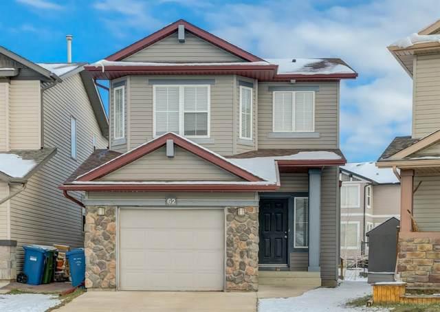 62 Everoak Gardens SW, Calgary, AB T2Y 0C8 (#A1096822) :: Redline Real Estate Group Inc