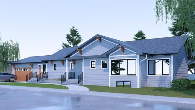 34 Gladys Ridge Road SW, Calgary, AB T3E 4H8 (#A1096847) :: Western Elite Real Estate Group
