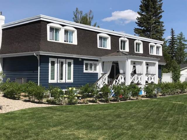 325 Thorndale, Strathmore, AB T1P 1C5 (#A1097131) :: Calgary Homefinders
