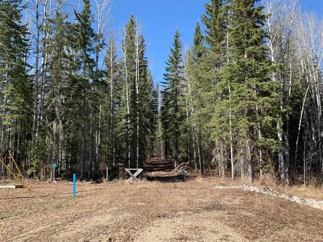 73 704010 Range Road 64, Rural Grande Prairie No. 1, County of, AB T8W 5C5 (#A1097182) :: Team Shillington | eXp Realty