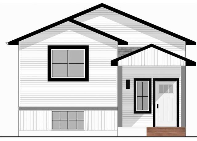 9805 89 Street, Grande Prairie, AB T8X 0R3 (#A1097699) :: Greater Calgary Real Estate