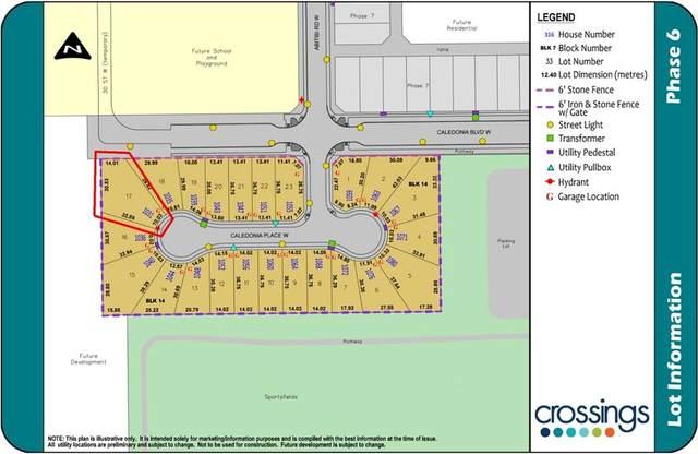 1031 Caledonia Place W, Lethbridge, AB T1J 5W1 (#A1098029) :: Calgary Homefinders
