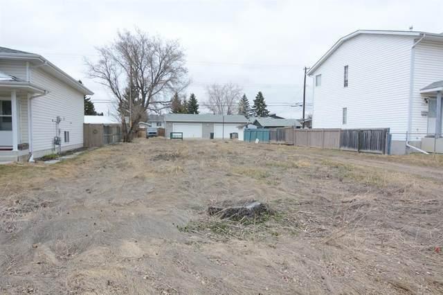3718 46 Street, Red Deer, AB T4N 1L6 (#A1098441) :: Calgary Homefinders