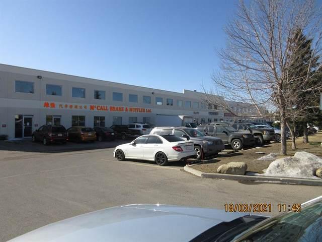 2221 Pegasus Way NE, Calgary, AB T2E 8T2 (#A1098580) :: Calgary Homefinders