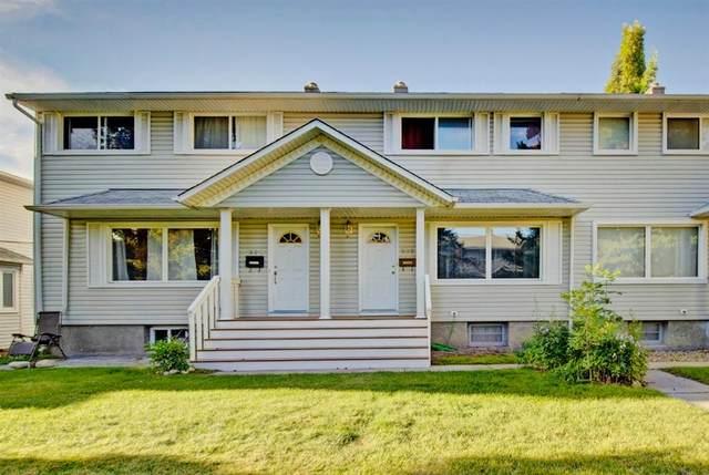 362 Killarney Glen Court SW, Calgary, AB T3E 7H4 (#A1099372) :: Calgary Homefinders
