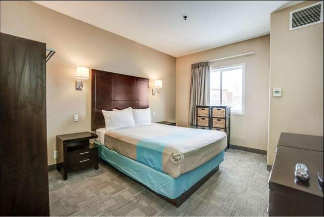 Address Not Published, Red Deer, AB T4R 1M9 (#A1099697) :: Calgary Homefinders