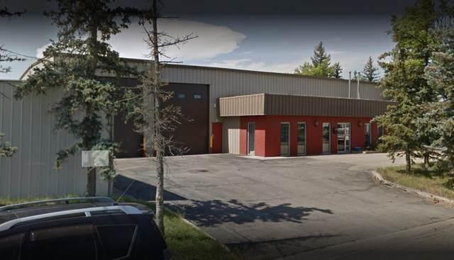 506 East Lake Road NE, Airdrie, AB T4A 2J5 (#A1099745) :: Calgary Homefinders