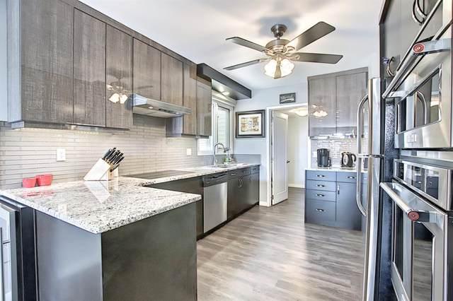 333 2 Avenue NE #405, Calgary, AB T2E 0E5 (#A1101843) :: Calgary Homefinders