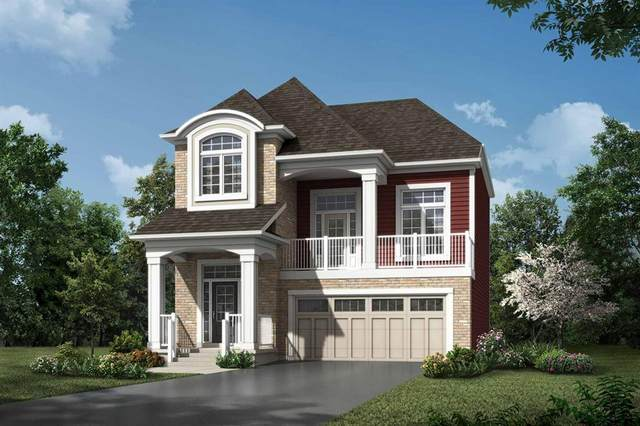 30 Yorkville Manor SW, Calgary, AB T2X 4S2 (#A1102088) :: Calgary Homefinders