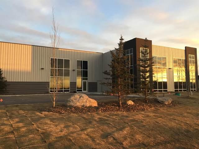 260 Exploration Avenue SE, Calgary, AB T3S 0A0 (#A1102632) :: Calgary Homefinders