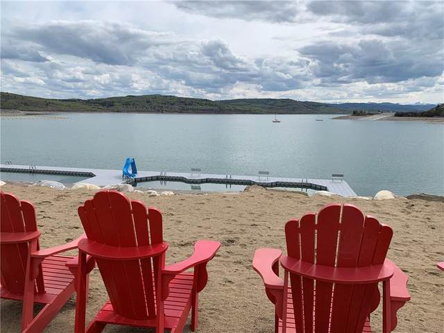 216 Cottageclub Crescent, Rural Rocky View County, AB T4C 1C3 (#A1102835) :: Calgary Homefinders