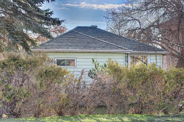 2828 29 Street SW, Calgary, AB T3E 2K8 (#A1102924) :: Calgary Homefinders