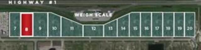 14 Durum Drive, Strathmore, AB T0J 1X0 (#A1102982) :: Western Elite Real Estate Group