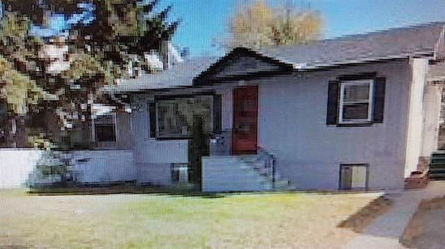 1310 37 Street SE, Calgary, AB T2A 1E5 (#A1103143) :: Redline Real Estate Group Inc