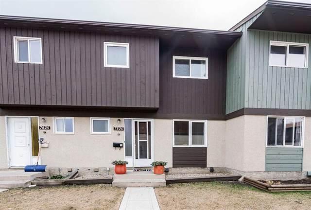 7826 Cedarwood Park, Grande Prairie, AB T8V 4R8 (#A1103483) :: Calgary Homefinders