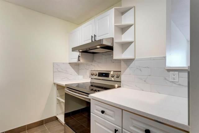 323 13 Avenue SW #602, Calgary, AB T2R 0K3 (#A1104383) :: Western Elite Real Estate Group
